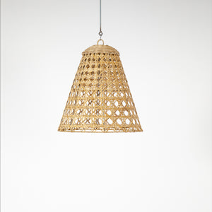 LUMIS PENDANT LIGHT