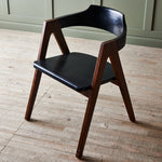 FREDDY DINING CHAIR