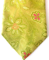 Ted Baker-London Tie