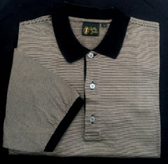 New- Bobby Jones Polo/ Golf Shirt- Size L