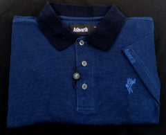 New- Ashworth Polo/ Golf Shirt- size XL