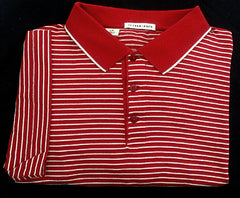 New- Cutter & Buck Polo/ Golf Shirt- Size L