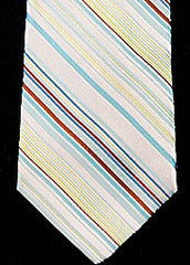 Ted Baker London- Tie