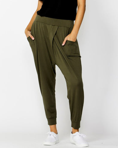 Betty Basics - Darwin Pant