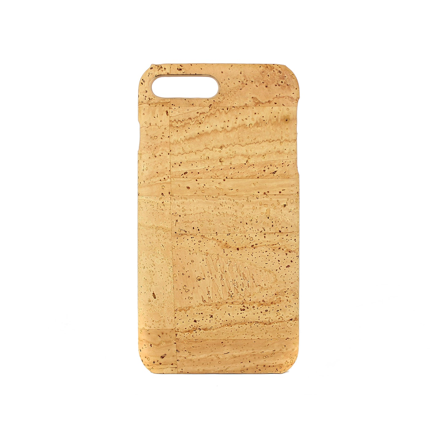 iPhone 7 Plus Mobile Phone Cover