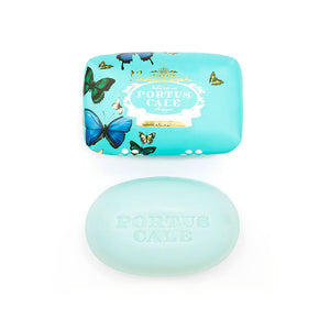 Butterflies Soap 150gr