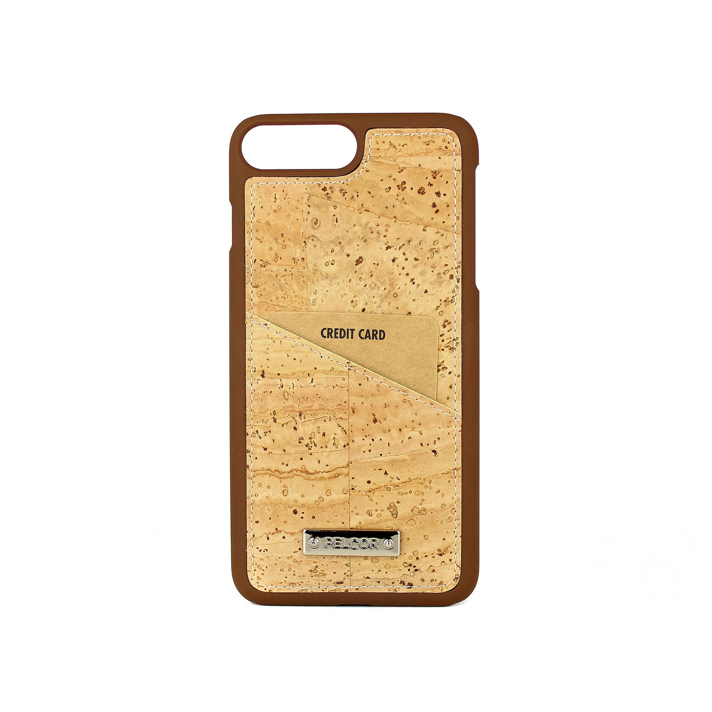 Capa iPhone 7