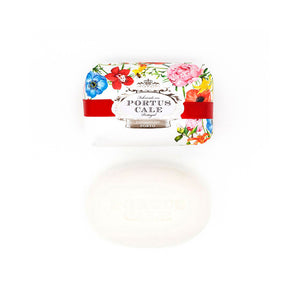 Blooming Garden Soap 150gr