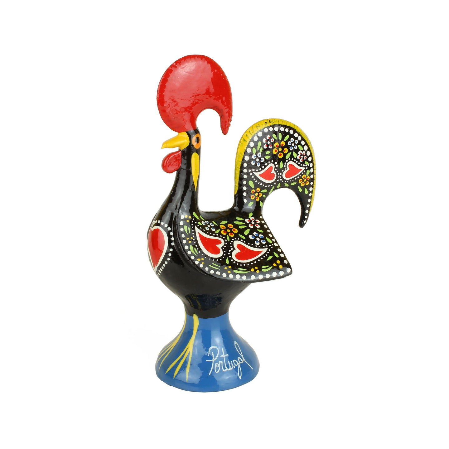 Traditional Rooster