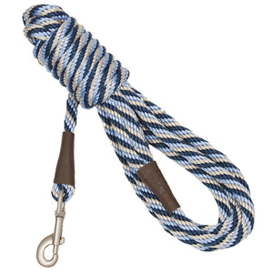 BAT Leash 15 Feet (5 Meters): 1/2 inch (117)