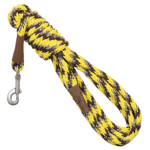 BAT Leash 15 Feet (5 Meters): 3/8 inch (115)