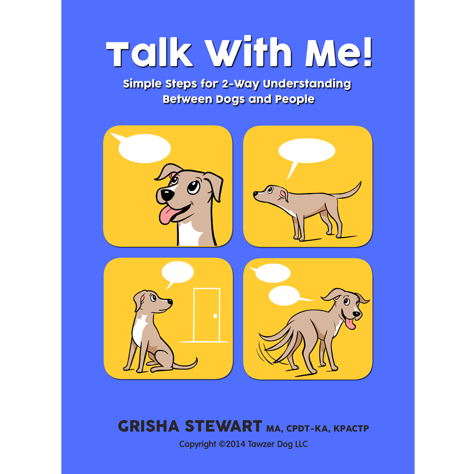 BAT Series 1 of 6: Talk With Me DVD (Physical Disc)