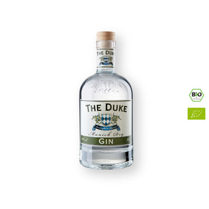 The Duke Gin 0.7