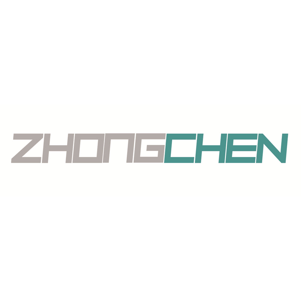 Good News: ZHONGCHEN KN95 Face Mask has tested by US government that the Filtration Efficiency is more average 96%, meet and pass the standard.