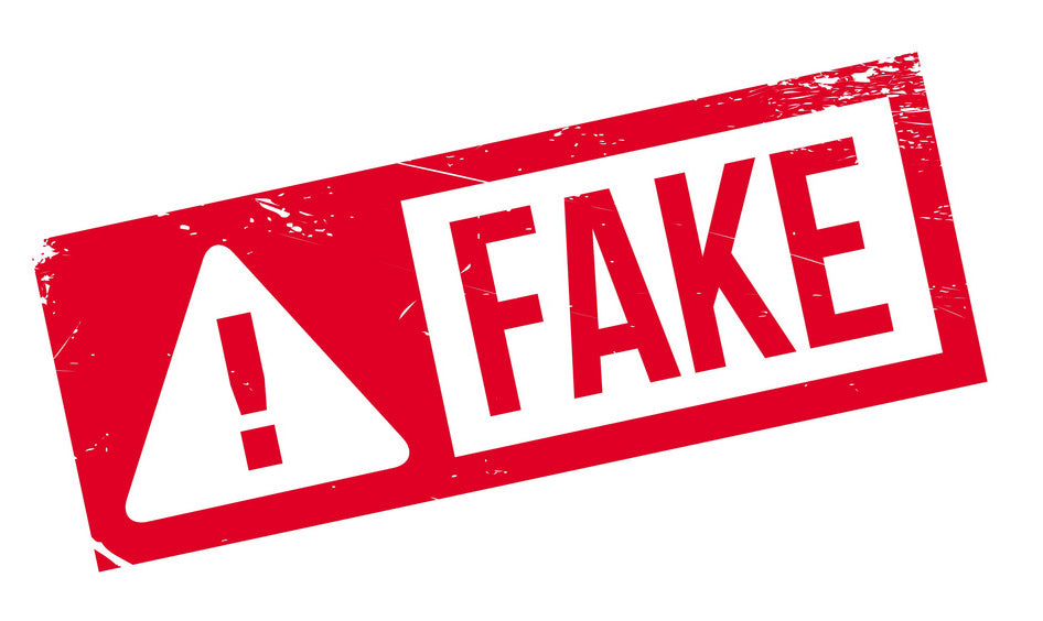 BEWARE: This time we found FAKE CE CERTIFICATE!!!