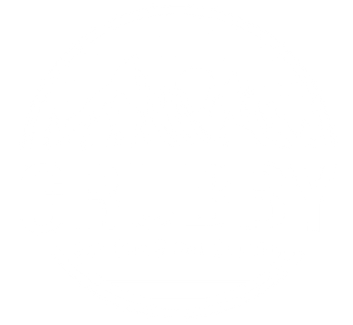 Grubby Apparel