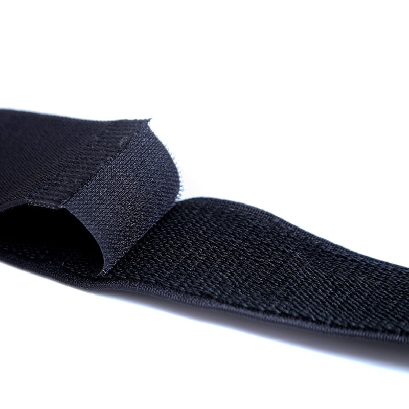 Knee Support - Compression Knee Sleeves