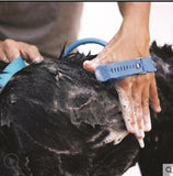 Dog Shower Tool