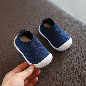 Bengem-Toddler Training Shoes
