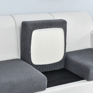 CoozySnooze-Sofa Slip Covers