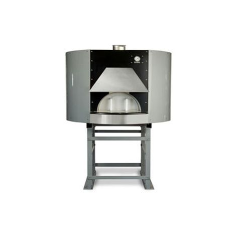 Earthstone Model 110 Wood Fired Pizza Oven