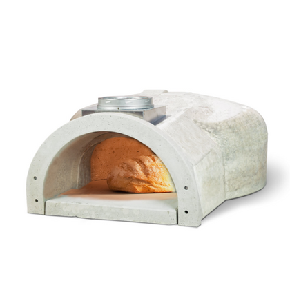 CBO 1000 Wood Fired Pizza Oven Kit