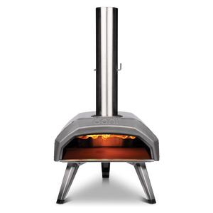 Ooni Karu Wood Fired Portable Pizza Oven