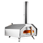 Ooni Pro Pizza Oven