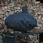Morsø Forno Pizza Oven Cover
