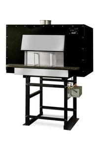 Earthstone Model 90-Due Gas Fired Pizza Oven