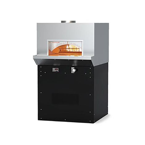 Wood Stone Bistro Home 4343 Pizza Oven