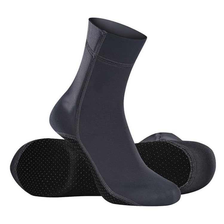 OceanSurf Neoprene Socks (3mm)