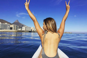Get Outdoors - Your Cape Town Adventure is Calling - cheap experiences in South Africa Cheap Holidays