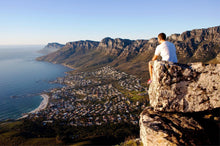 Load image into Gallery viewer, Get Outdoors - Your Cape Town Adventure is Calling - cheap experiences in South Africa Cheap Holidays