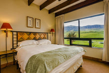 Load image into Gallery viewer, Drakensberg Escape - Alpine Heath Resort - cheap experiences in South Africa Cheap Holidays