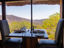Load image into Gallery viewer, Malelane Mountain Range Getaway - Bongani Mountain Lodge - cheap experiences in South Africa Cheap Holidays