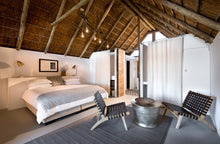 Load image into Gallery viewer, Discover the Cradle of Humankind  – Cradle Boutique Hotel - cheap experiences in South Africa Cheap Holidays