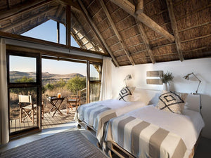 Discover the Cradle of Humankind  – Cradle Boutique Hotel - cheap experiences in South Africa Cheap Holidays