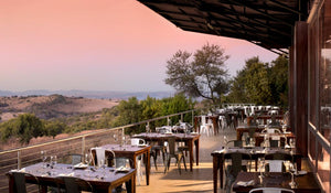 The Cradle of Humankind – Ultimate Discovery Package - cheap experiences in South Africa Cheap Holidays