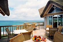 Load image into Gallery viewer, Beachfront Getaway - The Sands @ St Francis - Instant Experiences