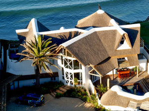 Beachfront Getaway - The Sands @ St Francis - Instant Experiences