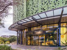 Load image into Gallery viewer, Umhlanga Get Away - Gateway Hotel - cheap experiences in South Africa Cheap Holidays