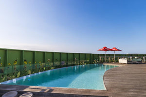 Umhlanga Get Away - Gateway Hotel - cheap experiences in South Africa Cheap Holidays