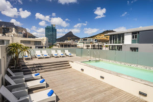 Explore Cape Town - Harbour Bridge Hotel &  Suites - cheap experiences in South Africa Cheap Holidays