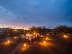 Pilansberg Getaway - Ivory Tree Lodge - cheap experiences in South Africa Cheap Holidays