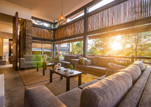Load image into Gallery viewer, Escape To The Kruger Park - Makalali Main Lodge - Instant Experiences