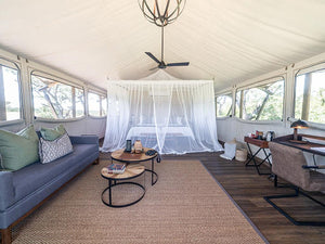 Simple Pleasure Of Nature - Mdluli Safari Lodge - Kruger Park - cheap experiences in South Africa Cheap Holidays