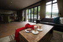 Load image into Gallery viewer, The Best of Port Alfred - My Pond Hotel - cheap experiences in South Africa Cheap Holidays