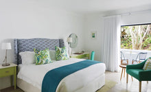 Load image into Gallery viewer, Plettenberg Bays Best - The Old Rectory Hotel & Spa - Instant Experiences