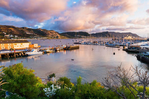 Breath Taking Simon's Town - Simon's Town Quayside Hotel - Instant Experiences